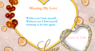 Missing-My-Love-Quotes-Images-Wallpapers