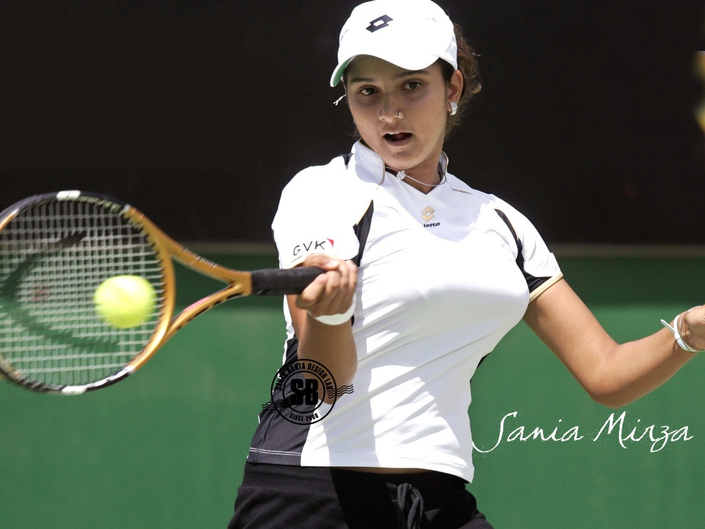 Sania-Mirza-HD-Wallpapers-Images-Pics