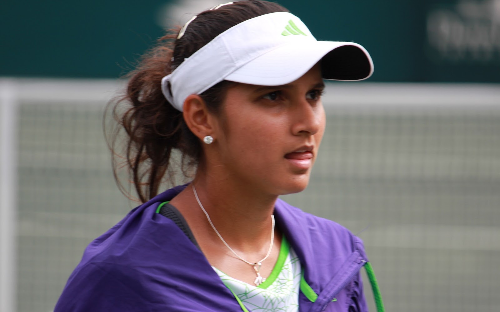 Saniya-Mirza-Tenis-Player-Hd-Images-and-Wallpapers