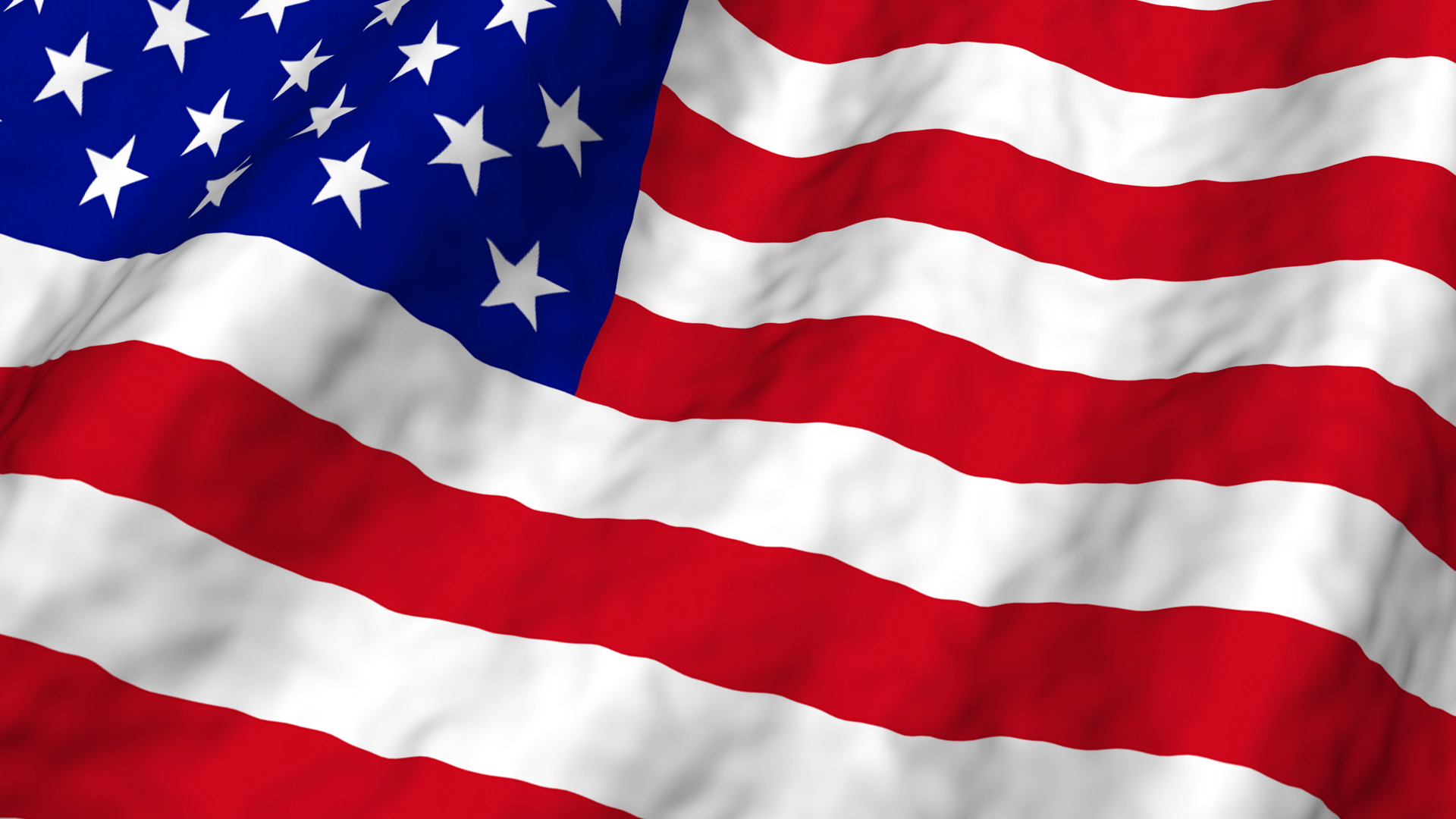 USA-Flag-images-wallpapers