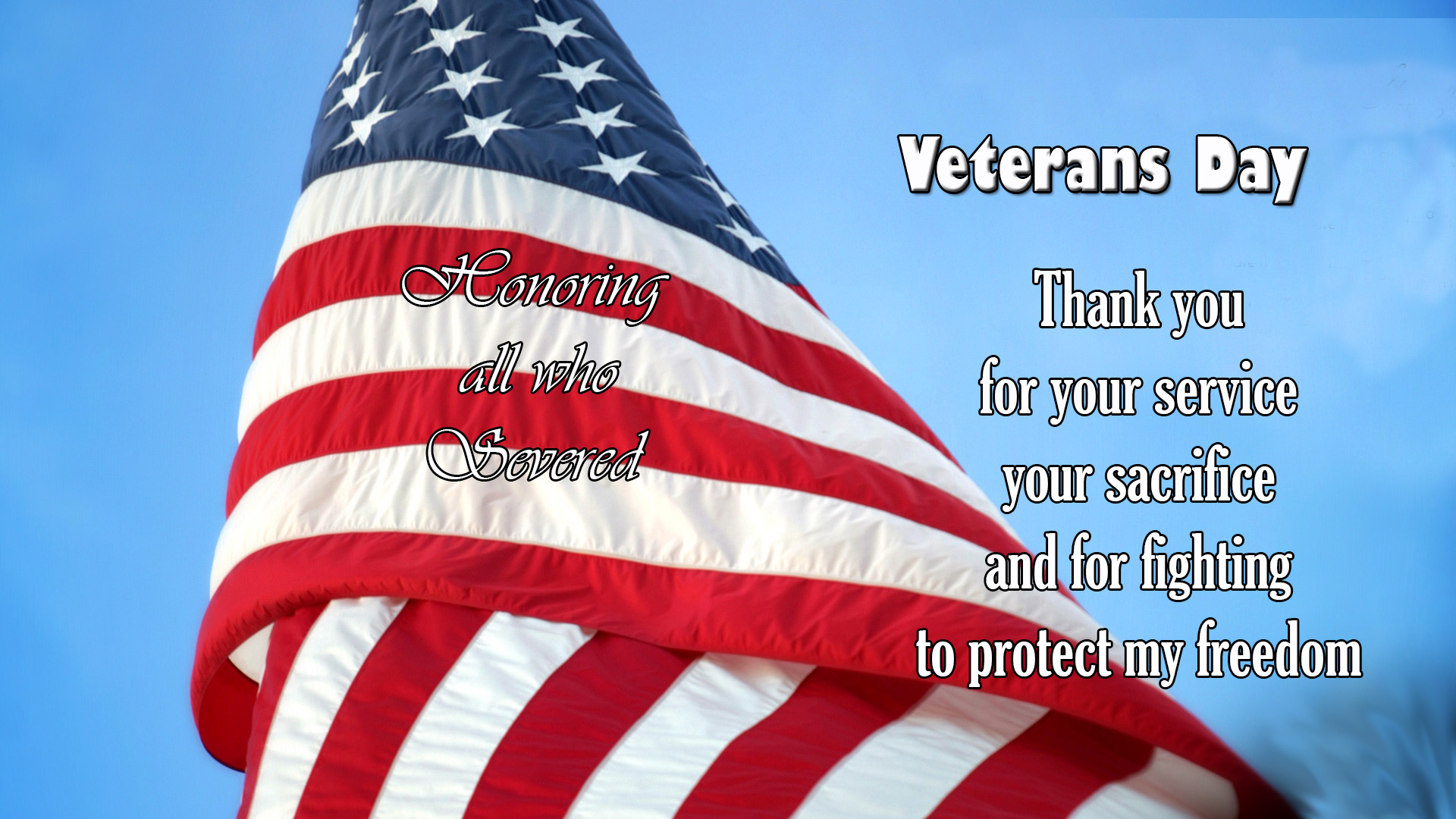 Veterans-Day-hd-Wallpaper-Images-cards-posters