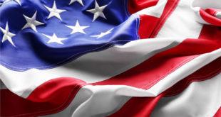 america-united-states-us-flag-images-2017