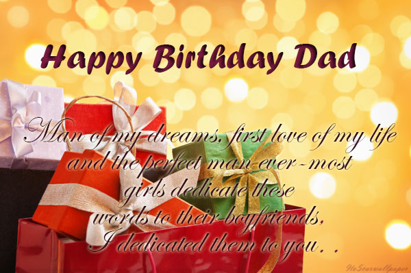 Birthday Wishes Quotes and HD Images-2018