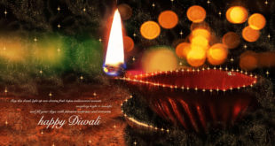 diwali-wishes-quotes-posters-cards-2017