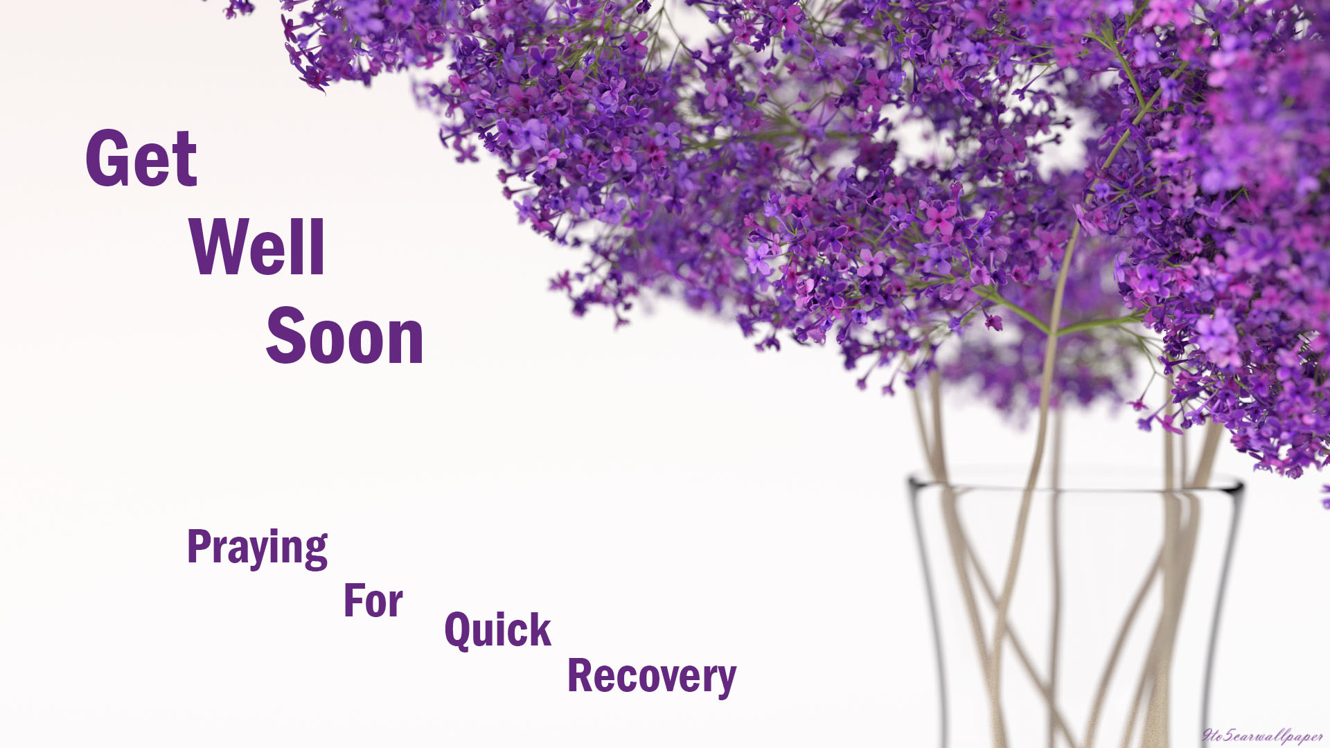 get-well-soon-images-wishes-quotes-cards-posters-2018