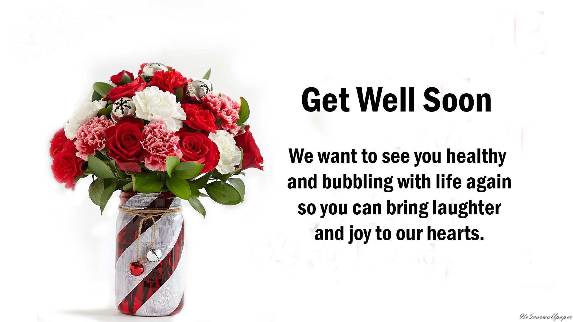 get-well-soon-quotes-images-wishes-wallpapers-cards-posters-2018