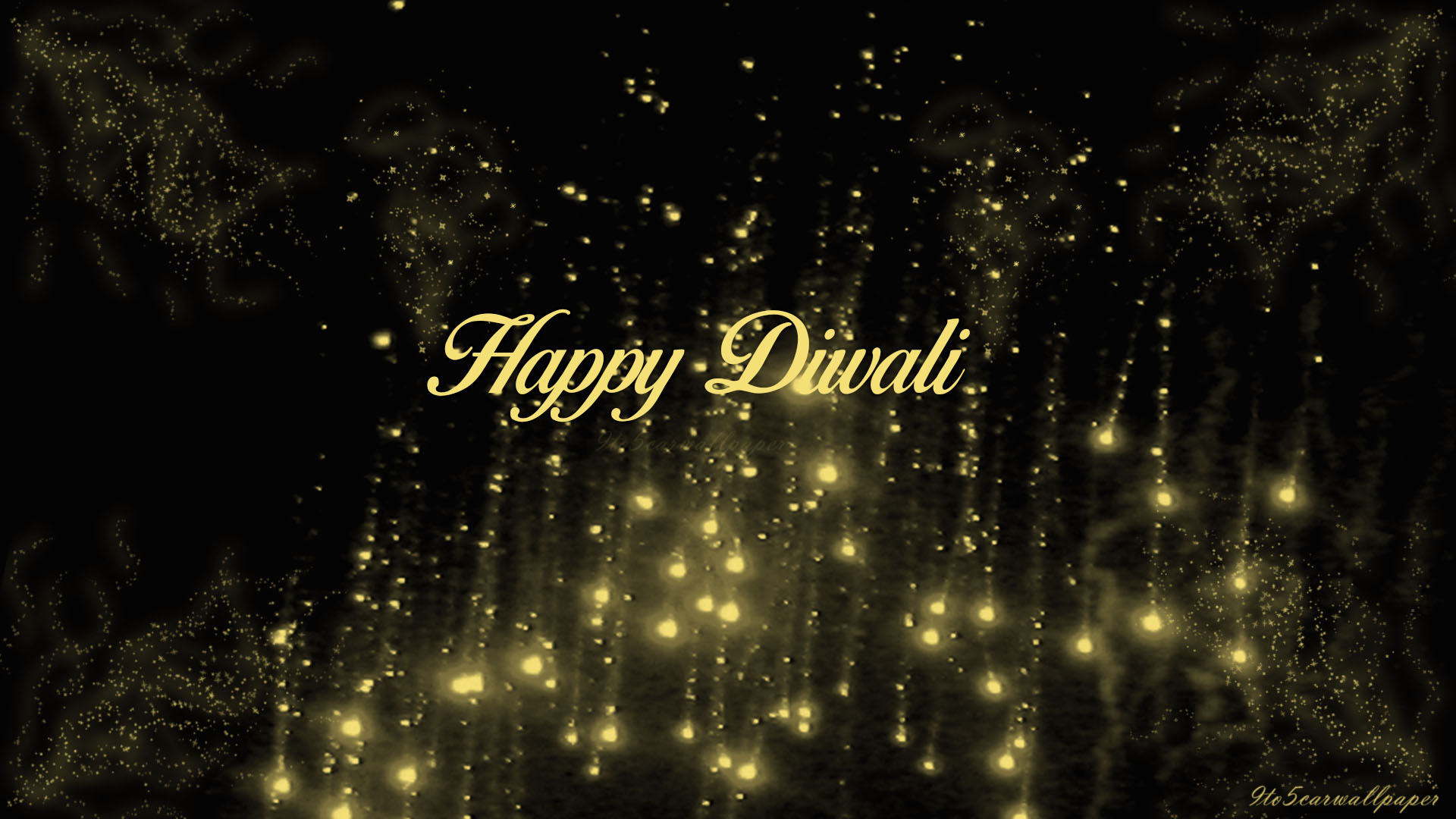 happpy-diwali-images-cards-wallpapers-2017