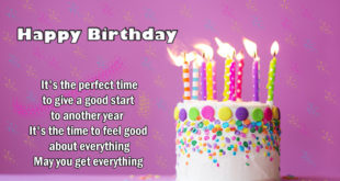 happy-birthday-2018-wallpapers-images