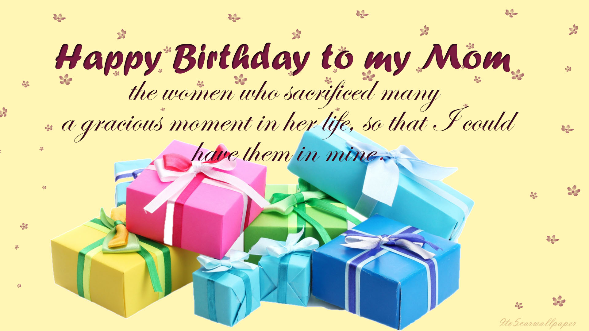 happy-birthday-mom-cards-wishes-quotes-prayers-2018