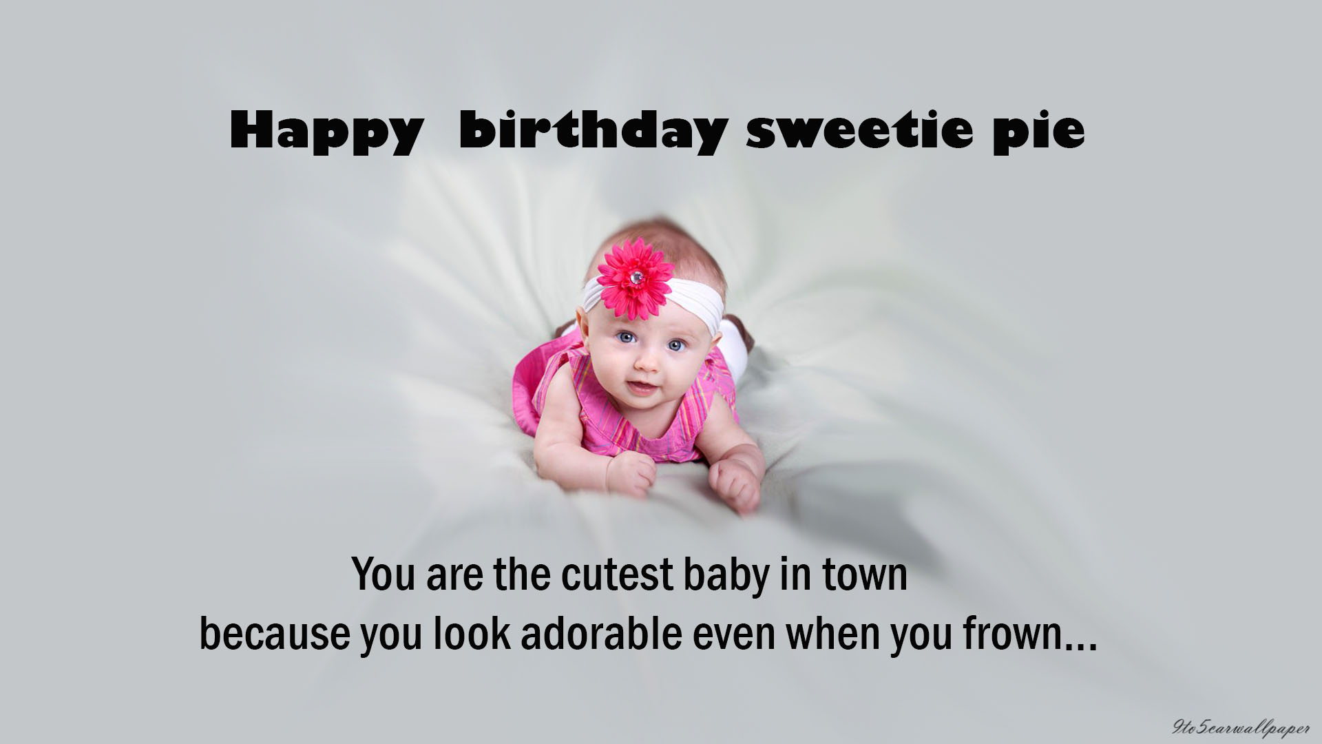happy-birthday-my-cutie-pie-wallpapers-quotes-wishes