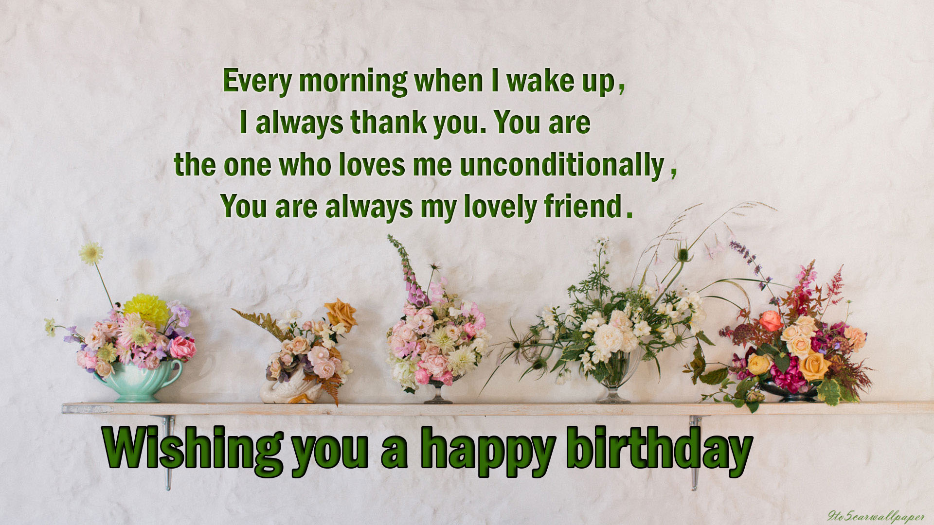 Happy birthday latest wallpapers and images happy birthday wishes cards quotes wallpapers 2018 m4hsunfo