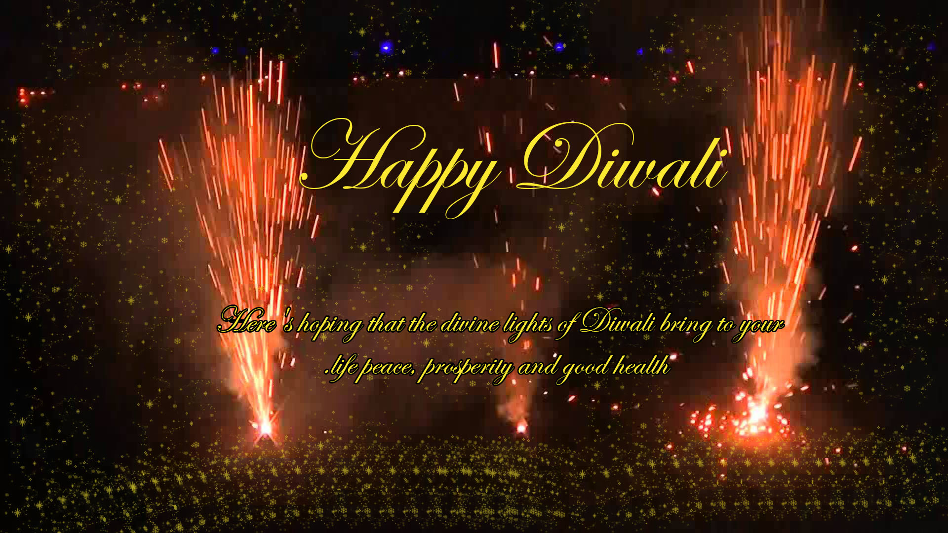 happy-diwali-2017-images-wallpapers-wishes-quotes