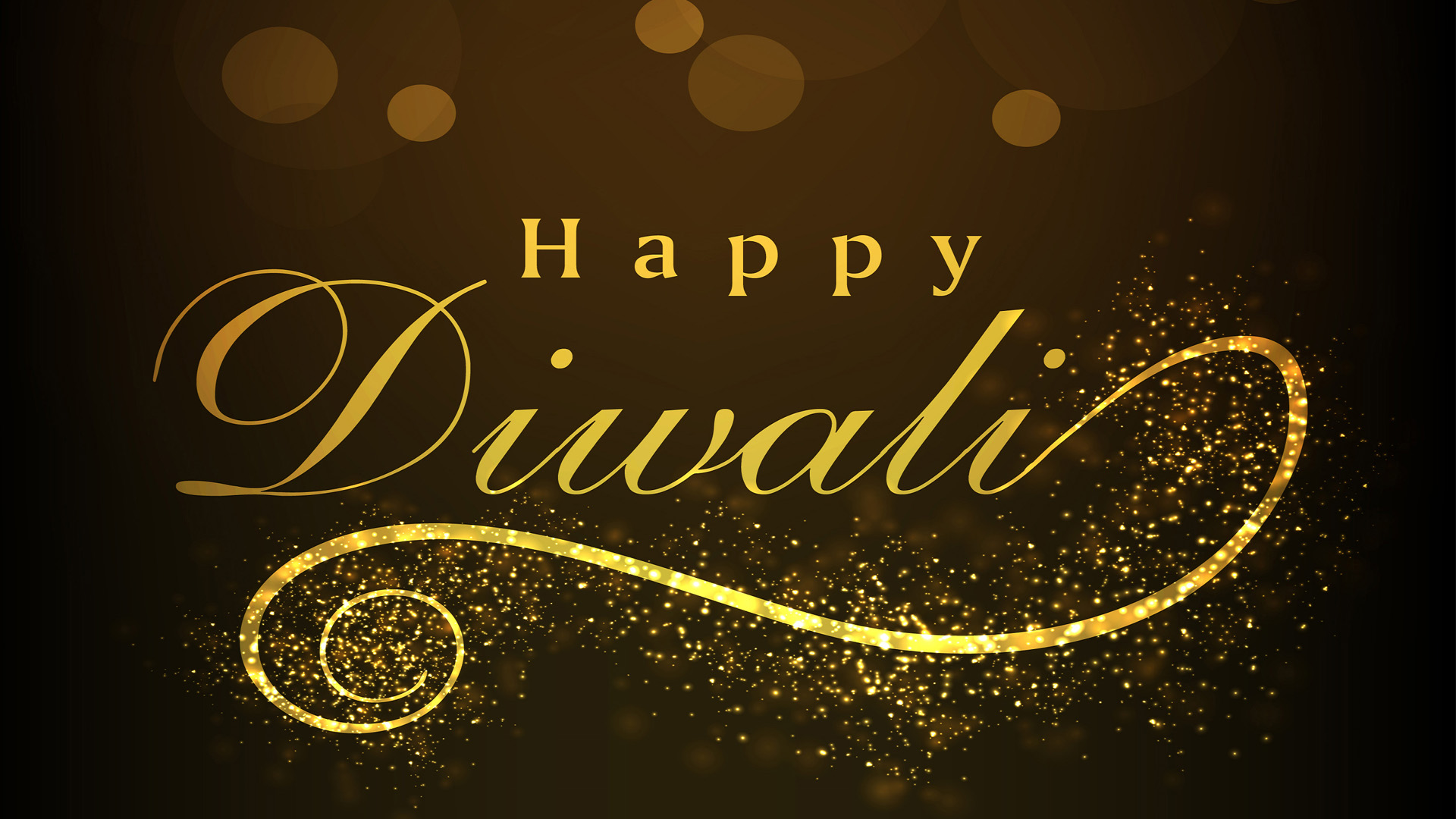 happy-diwali-images-cards-2017-wallpapers