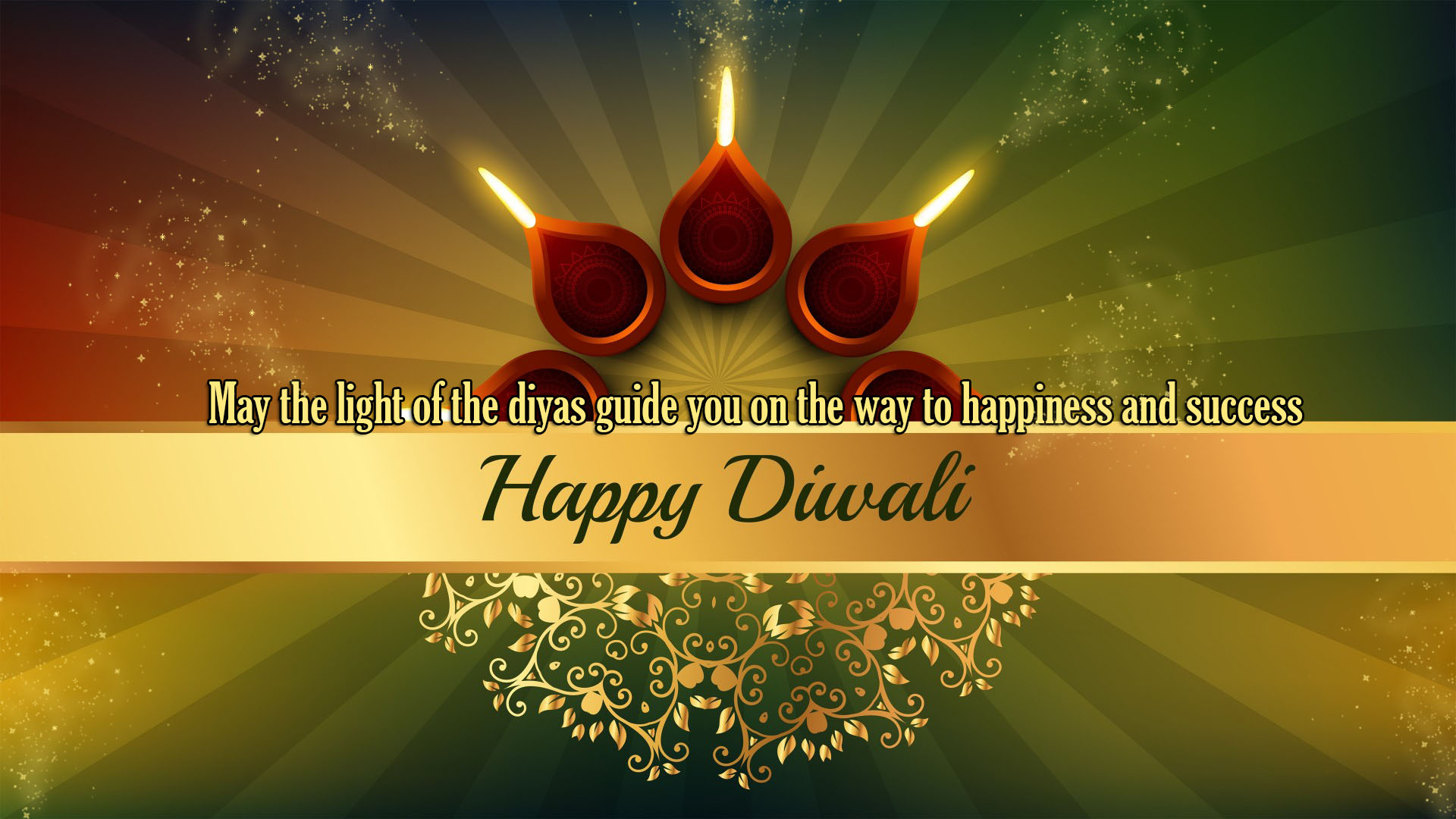 happy-diwali-images-wishes-wallpapers-2017