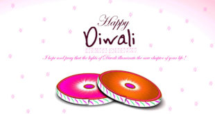 happy-diwali-wallpaper-2017-wishes-cards-images