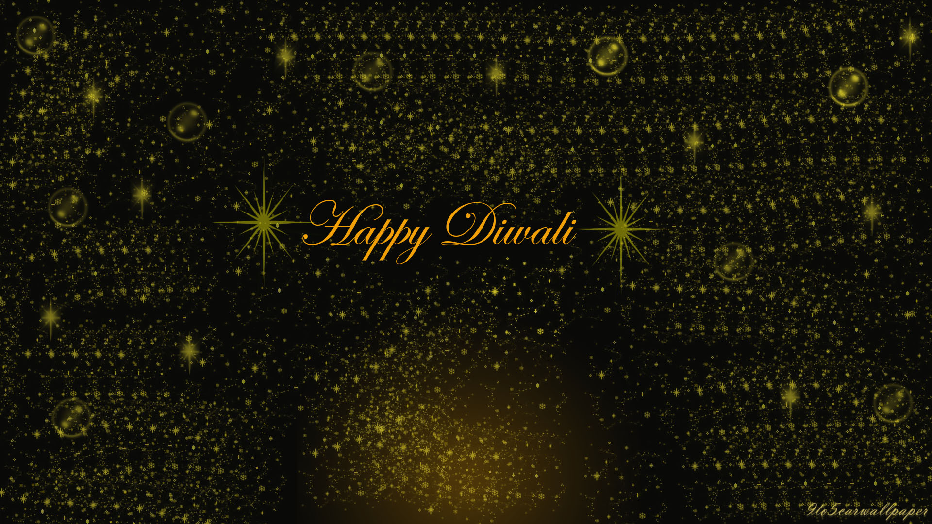 happy-diwali-wallpapers-2017