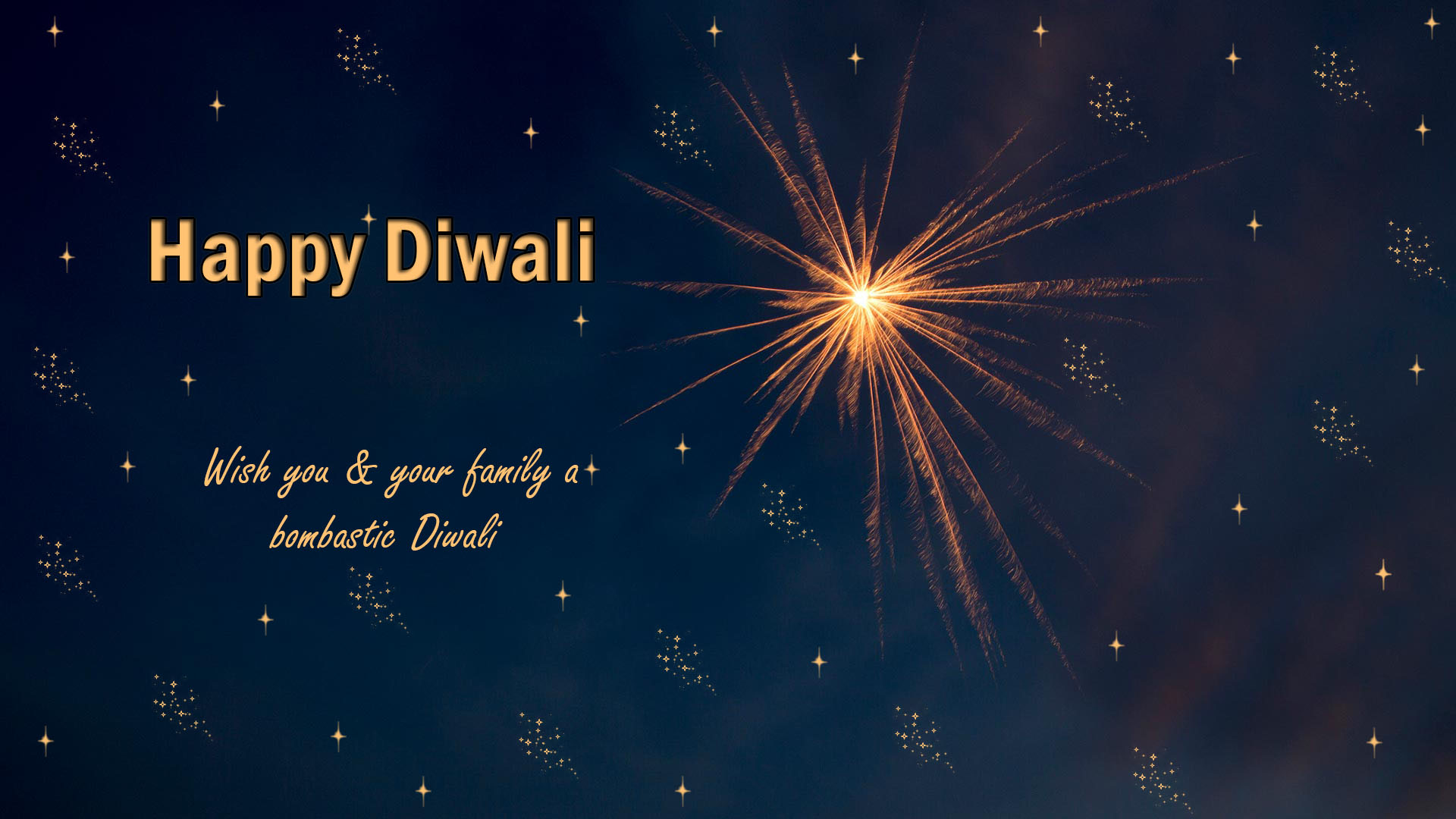 happy-diwali-wishes-quotes-images-hd-wallpapers2017