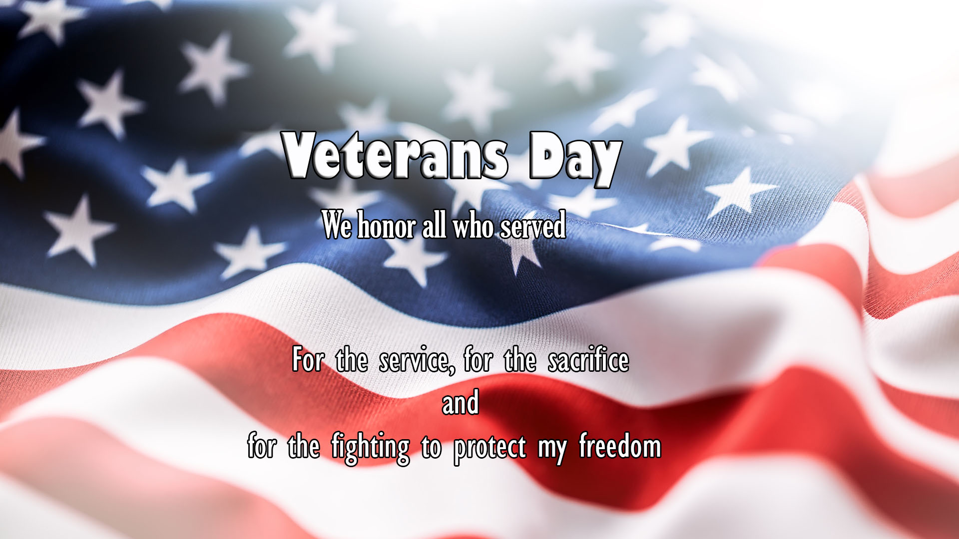 happy-veterans-day-hd-wallpapers-images-quotes-wishes-cards-2017