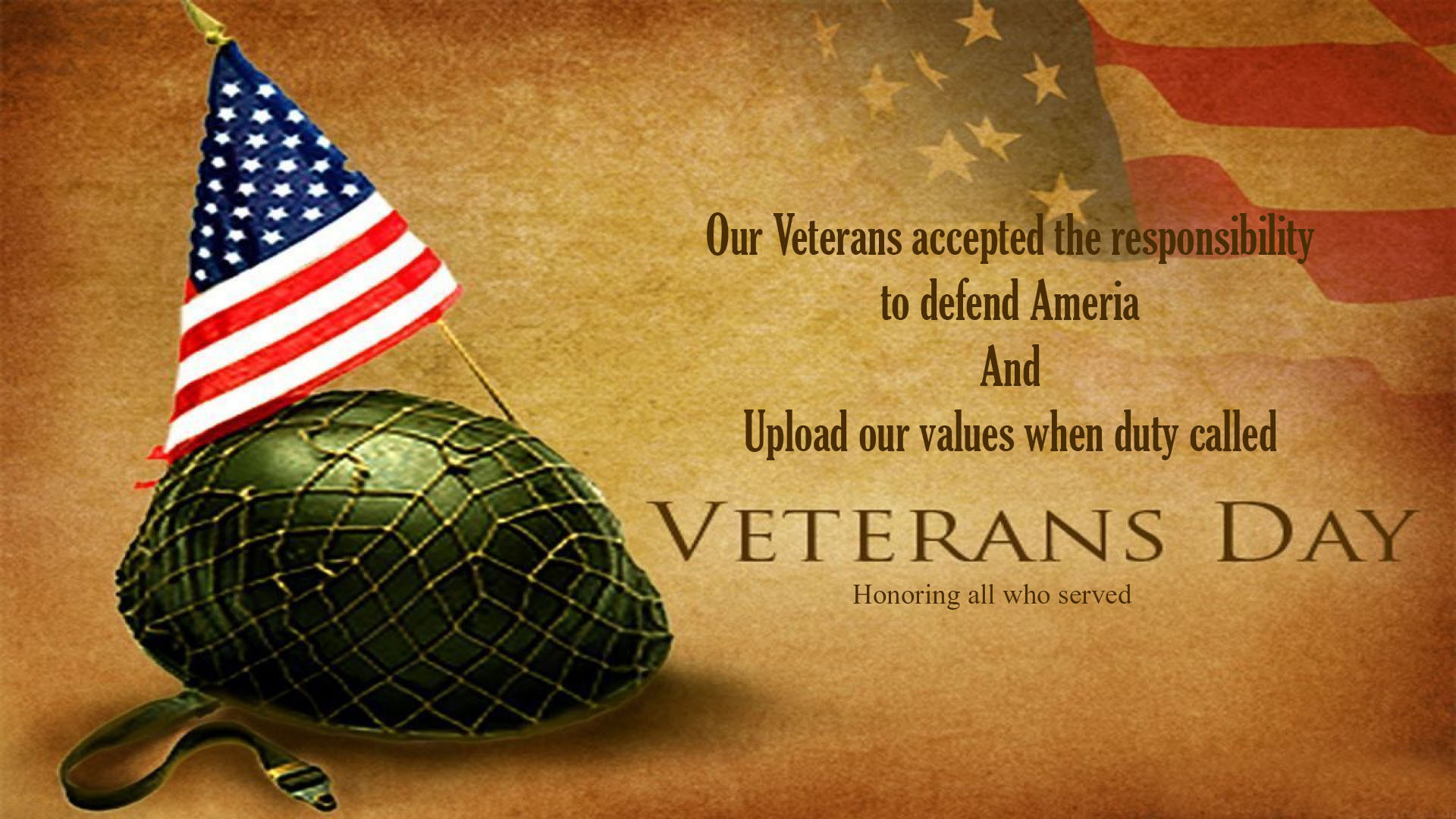 Happy Veterans Day 2017 Hd Wallpapers Cards Amp Pictures