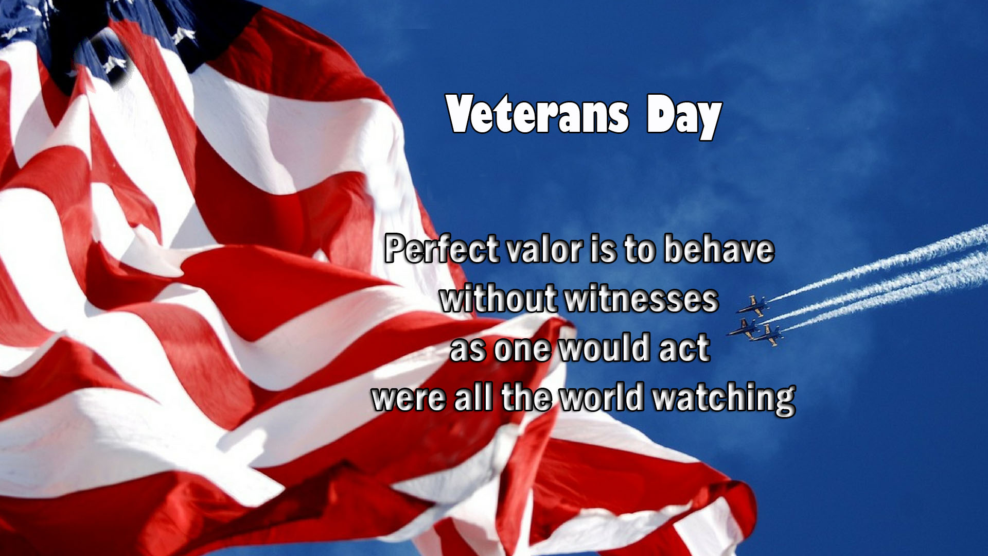 happy-veterans-day-wallpapers-images-posters-2017