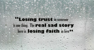 sad-love-heart-breaking-quotes-images-wallpapers-2018
