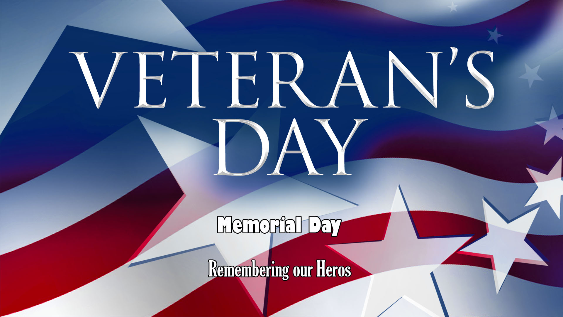 veterans-day-posters-images-walpapers-posters-cards-2017l