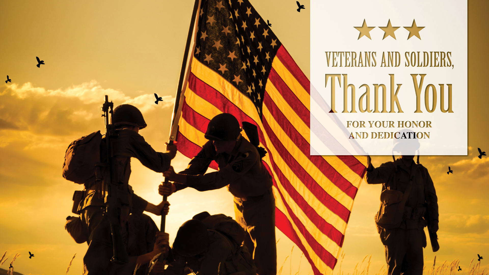 veterans-day-thankyou-hd-wallpapers-images-quotes-posters