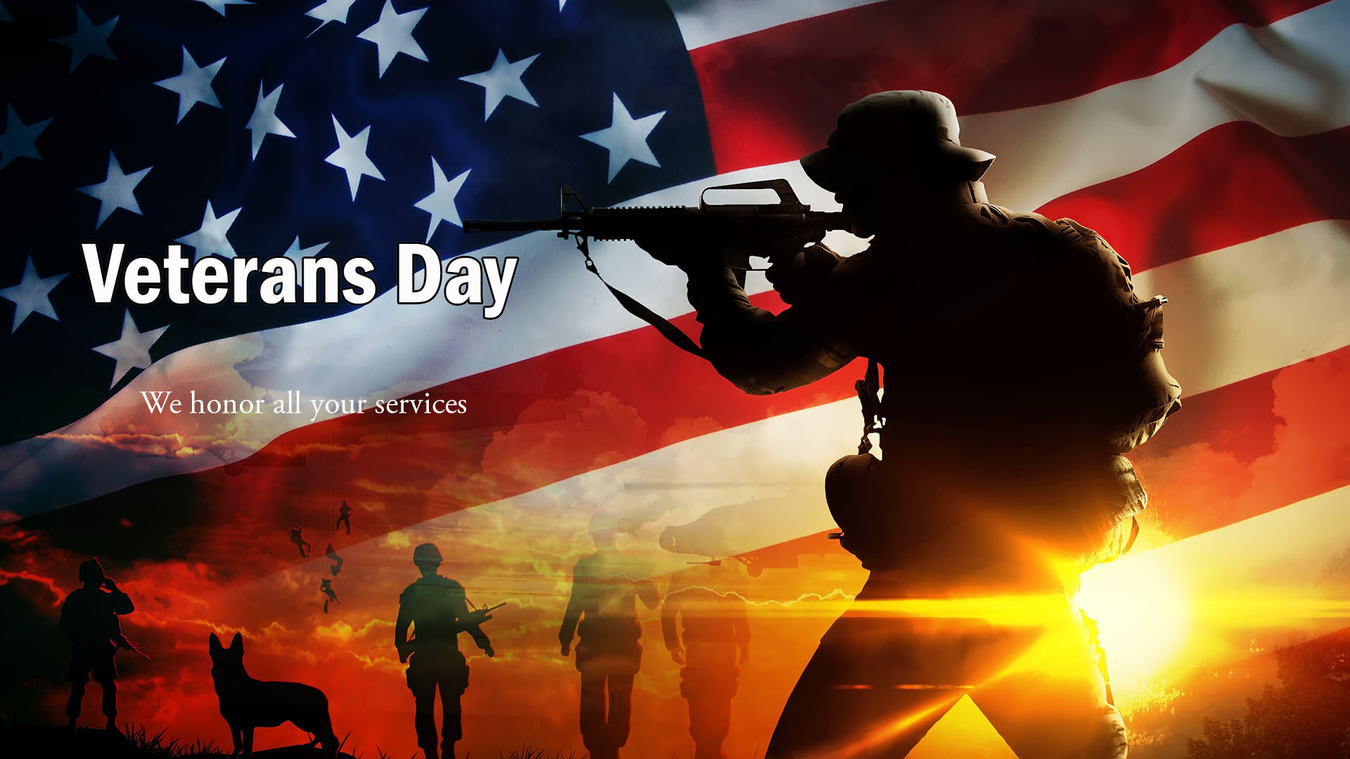 veterans-day-wallpaper-images-posters-2017