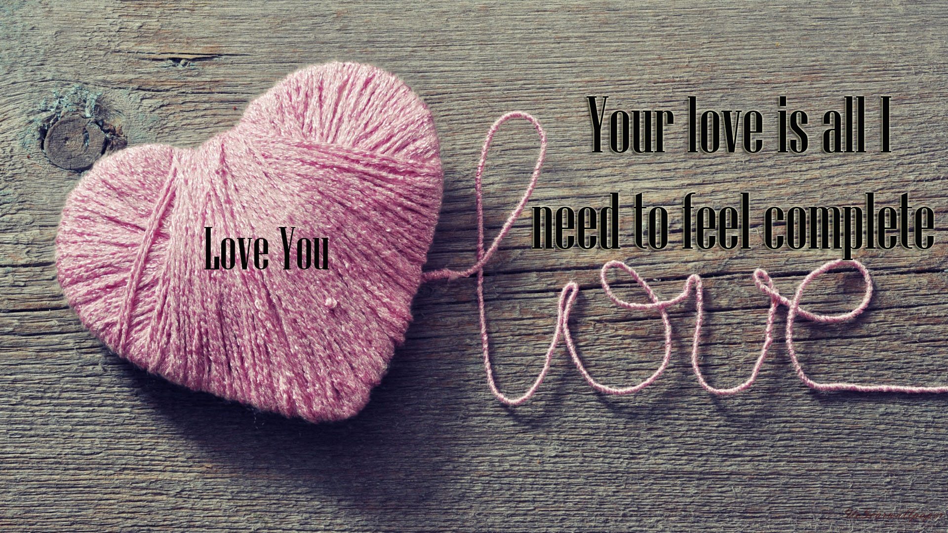 beautiful-love-wallpapers-2018-images-i-love-u