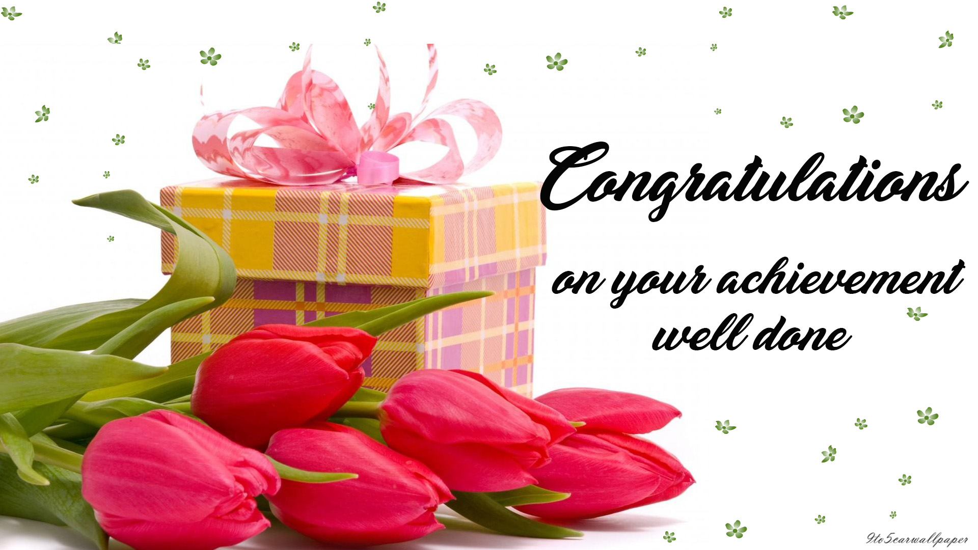 congratulations-images-quotes-wishes-cards-posters