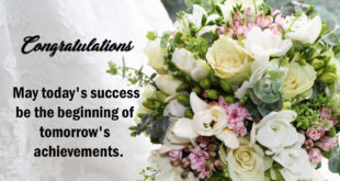 congratulations-wallpapers-images-wishes-quotes-2018