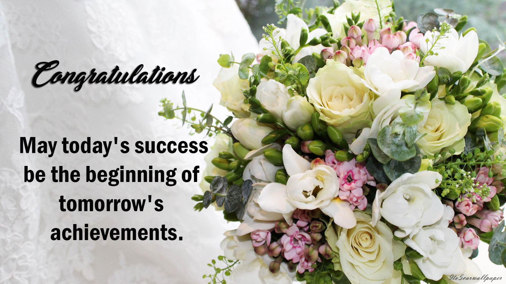Lovely Congratulations Images & Wishes 2018 - My Site