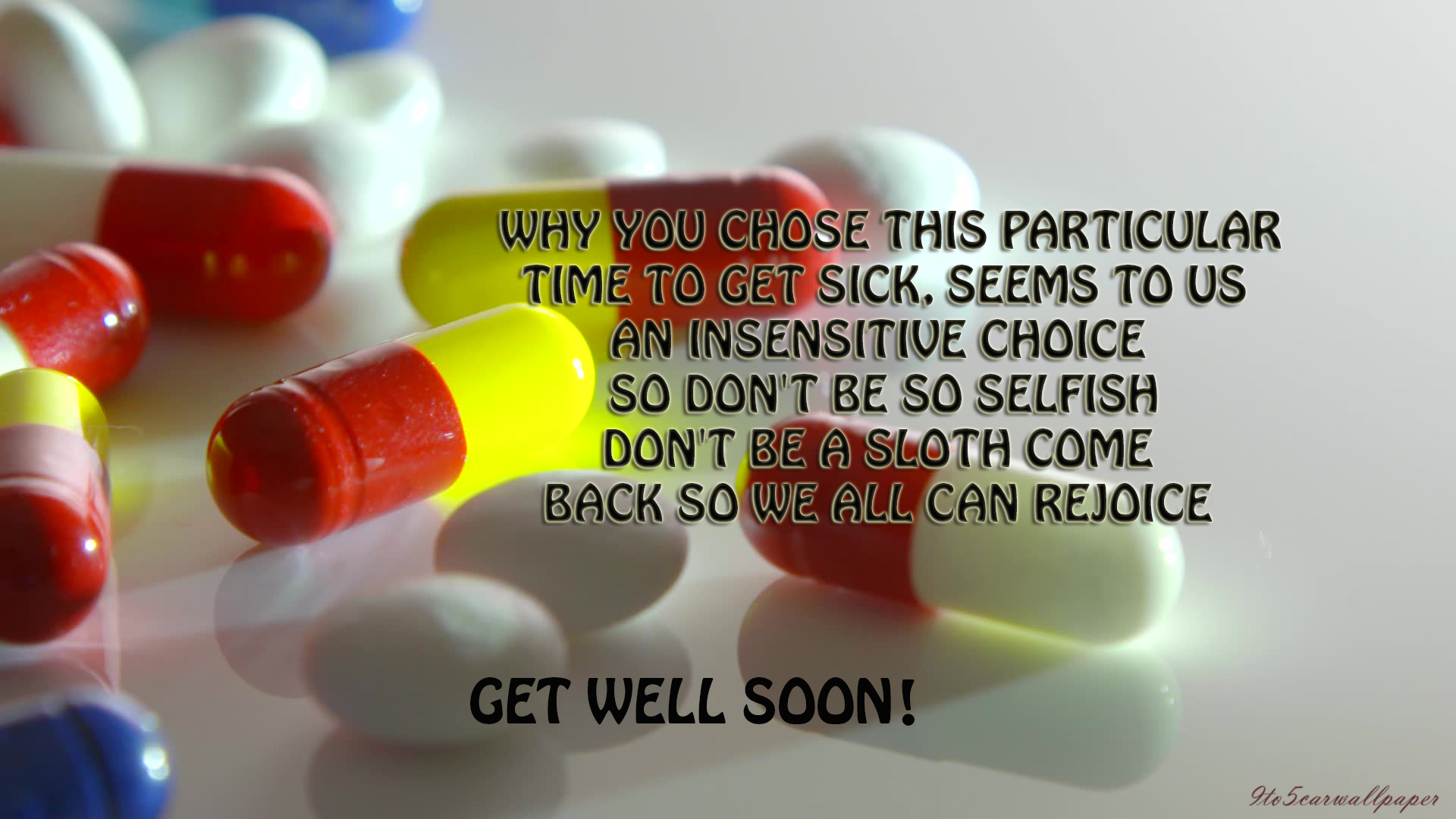 get-well-images-2018-quote-posters-cards