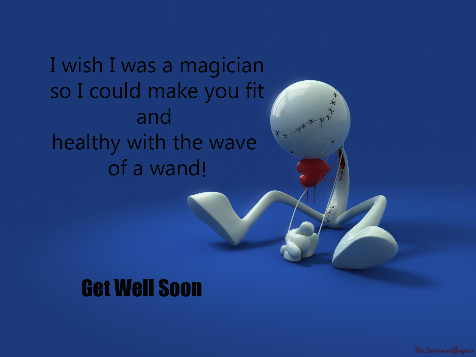 get-well-soon-images-quotes-wallpapers-wishes-2018