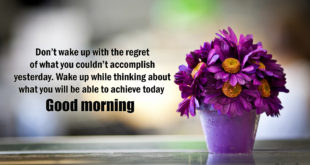 good-morning-inspirational-quotes-images-wishes
