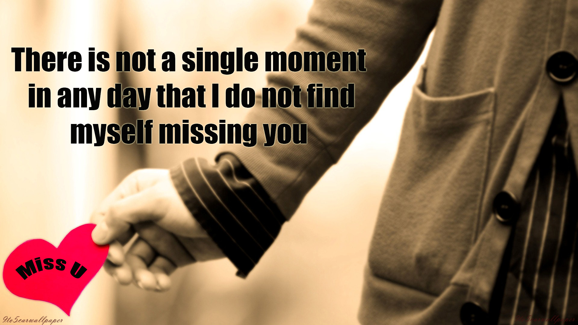 Missing-Someone-Special-hd-wallpapers-quotes-pics-photos-banners-poster-and-cards