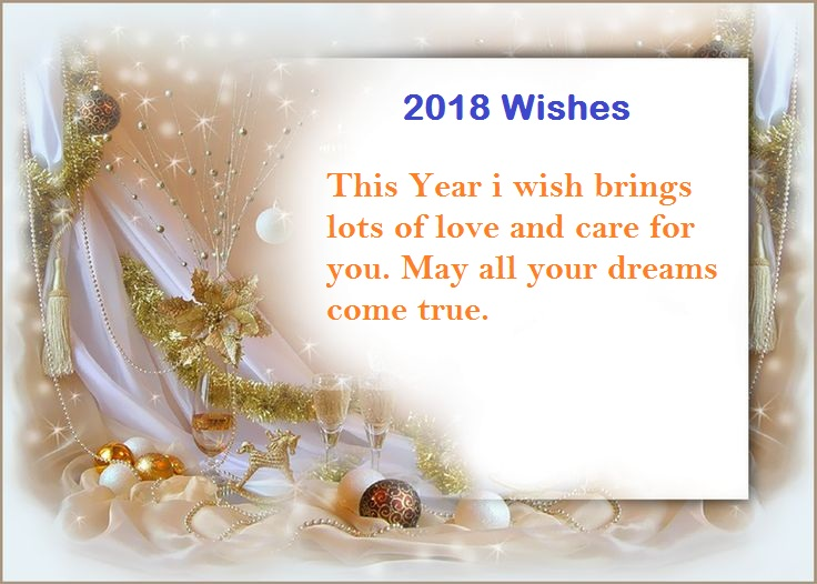 2018-Best-Wishes-and-Quotes