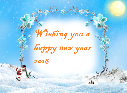 2018-Welcome-New-Year-Wishes-quotes-Wallpapers-Frames