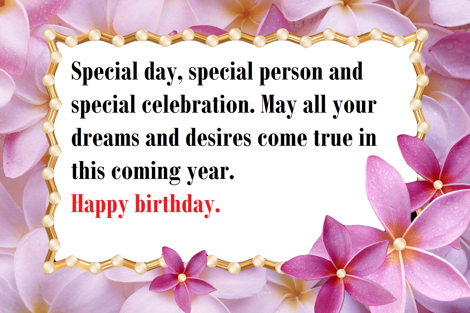 cute birthday wishes images and hd wallpapers2018  9to5
