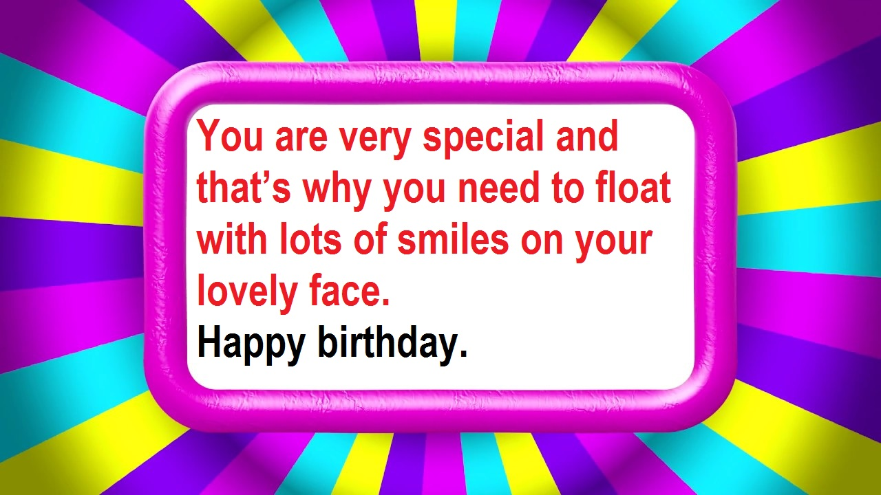 Beautiful-Happy-Birthday-Quotes-Images-Wallpapers