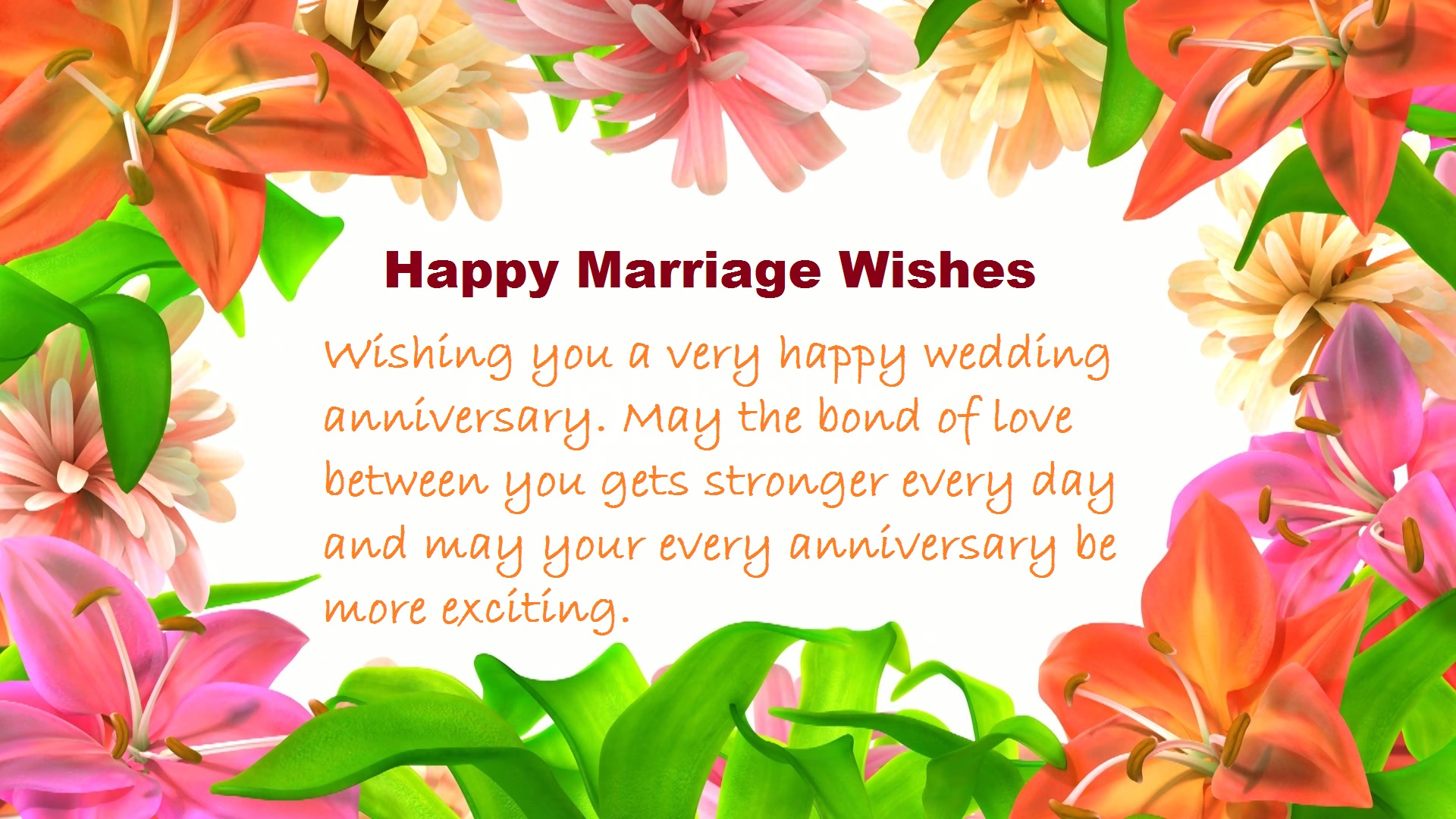 Beautiful-Marriage-Anniversary-Quotes-Hd-Wallpapers
