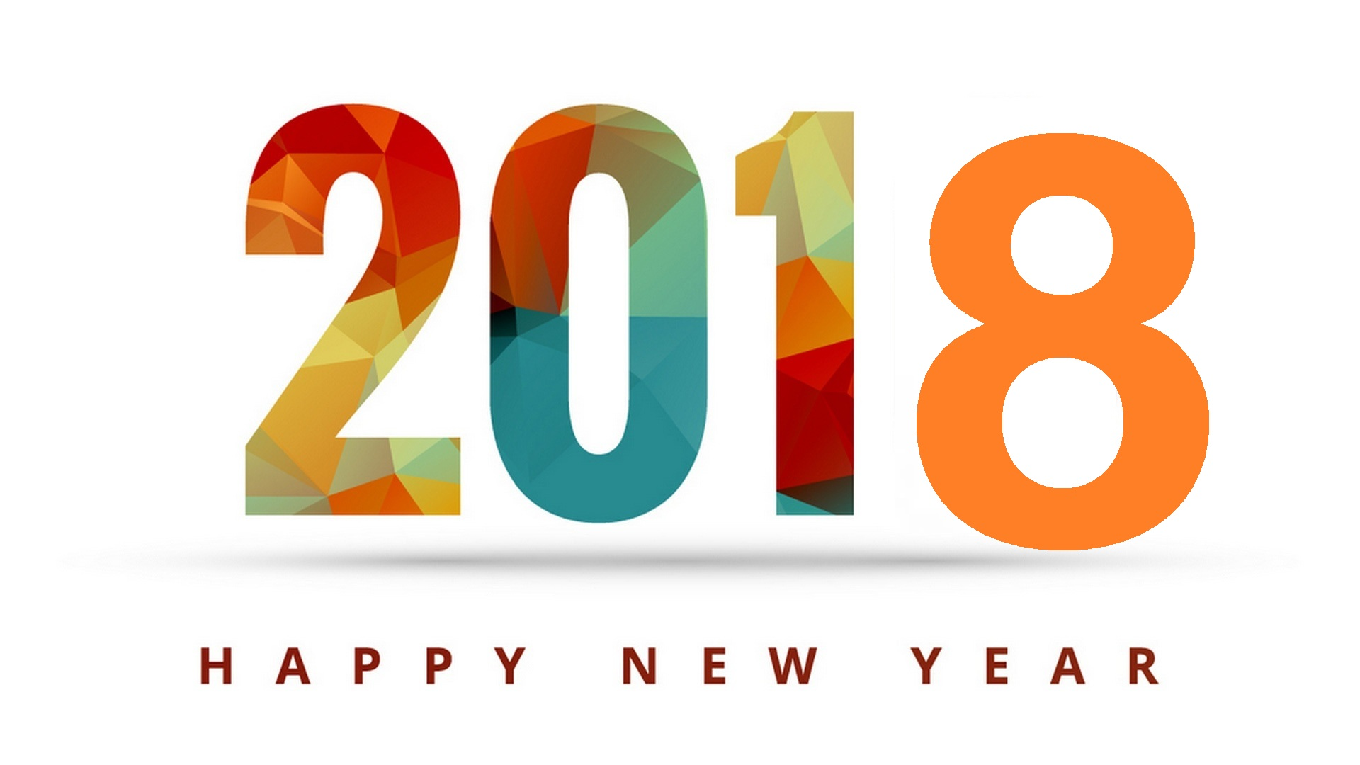 Best-2018_New_year_Images
