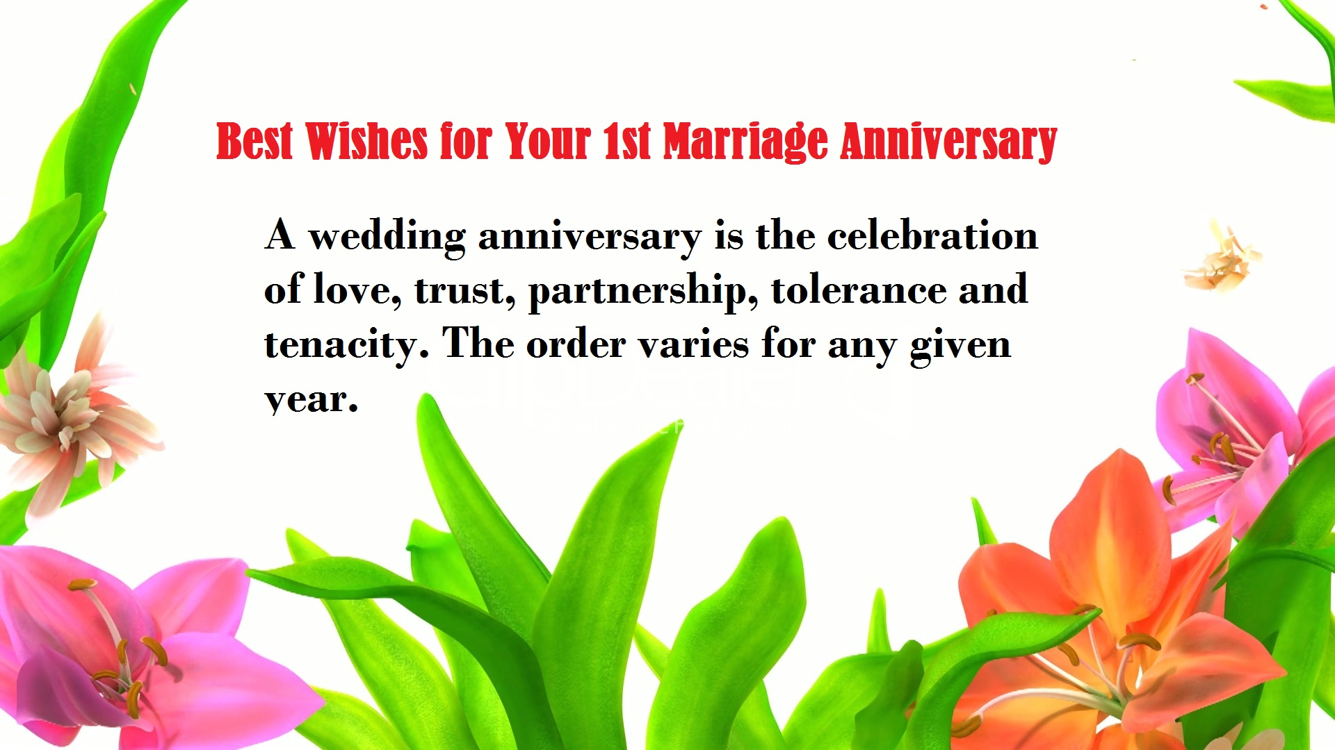 Best_wishes-Marriage-Anniversary-Quotes-Images-Wallpapers