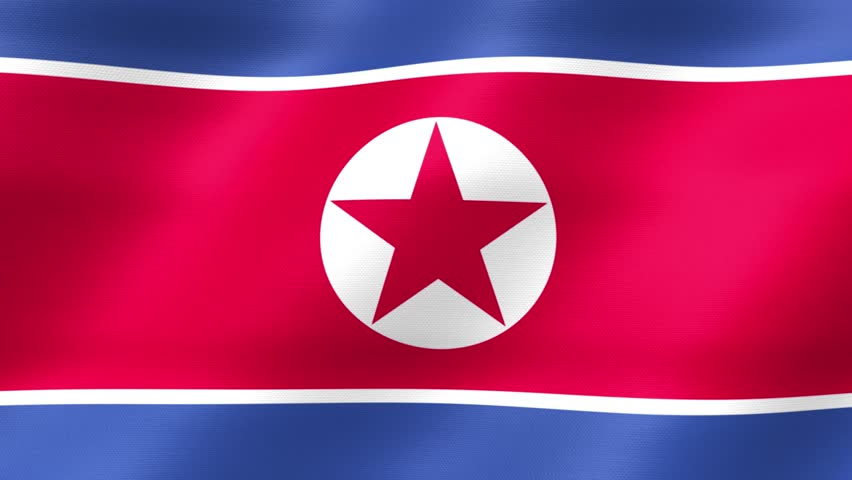 Download-North-Korea-Flag-Pictures-Photos