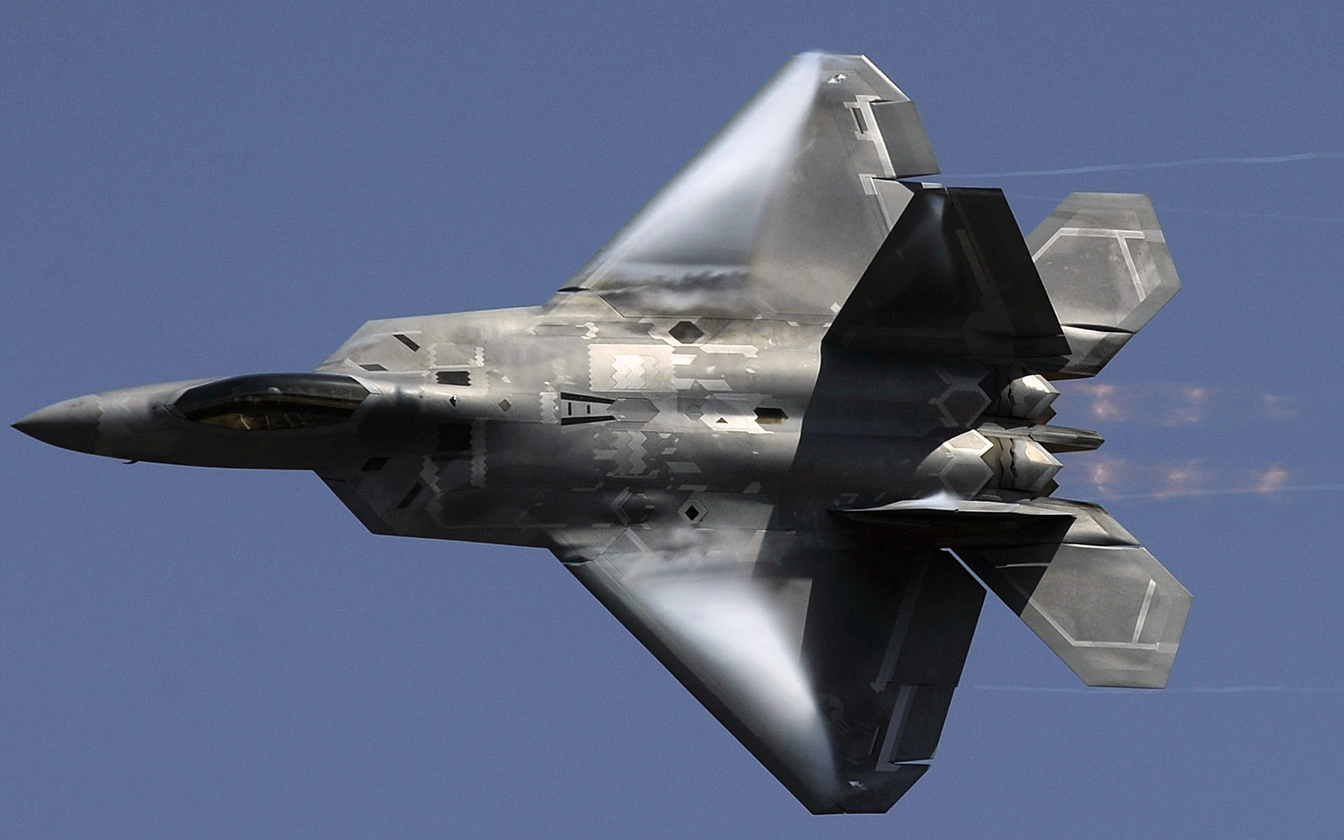 F-22-Raptor-Wallpapers-Pics-Photos