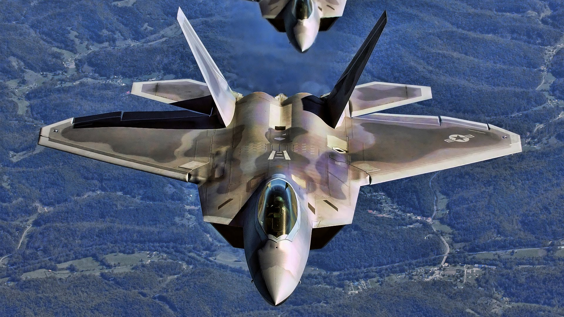F-22-fighter-Aircraft-USA-Images-Wallpapers-pics