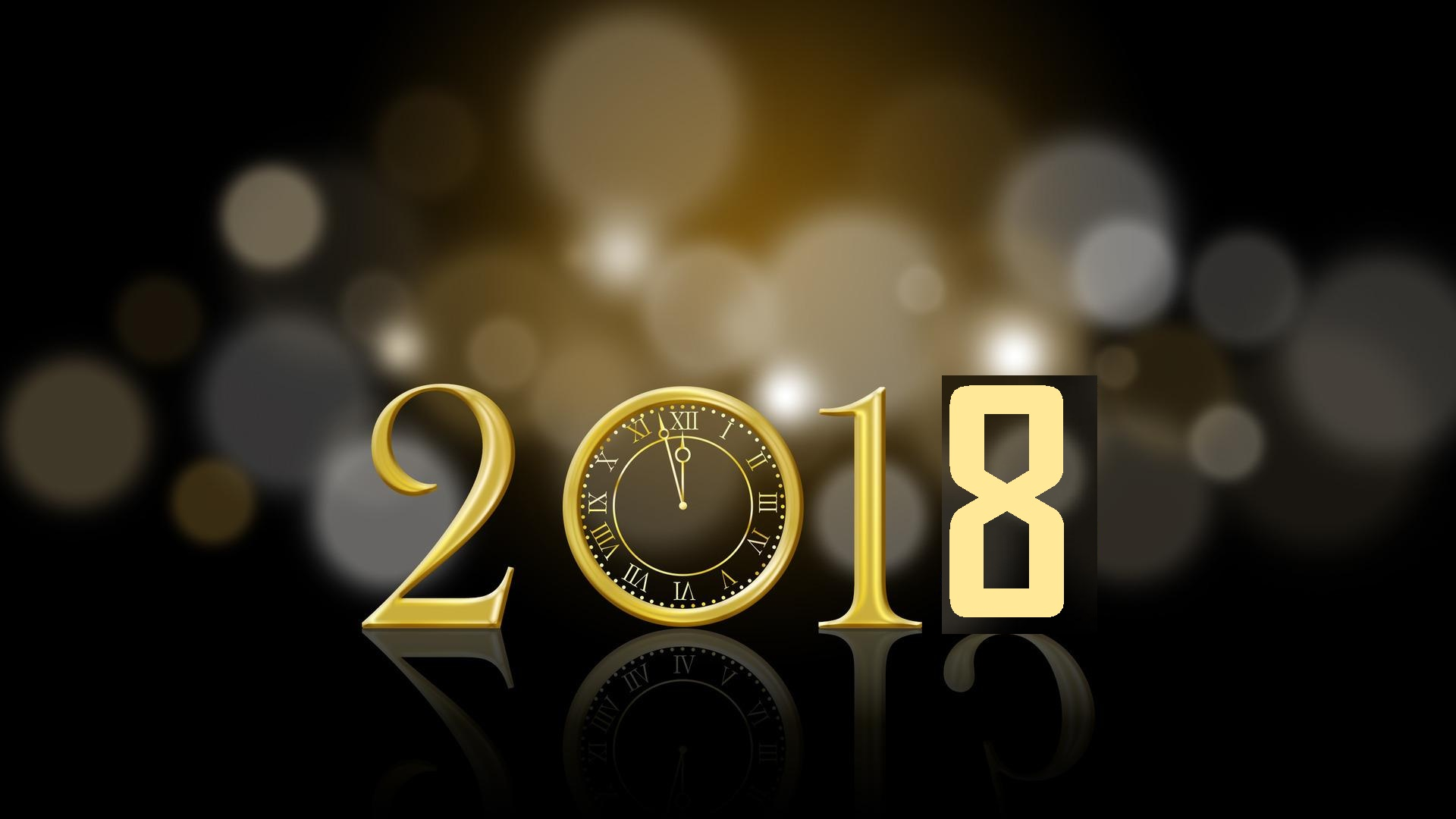 Happy-New-Year-2018-HD-1080p-Wallpapers-2018