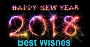 Happy-New-Year-2018-Images-Download