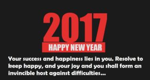 Happy-New-Year-2018-Wishes-Quotes-Wallpapers