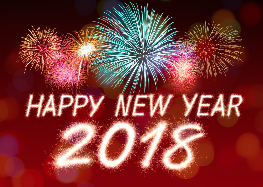 Happy-New-Year-Images-2018-HD-Latest